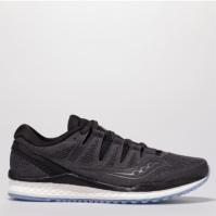 Adidasi alergare Saucony Freedom ISO 2 pentru Femei negru