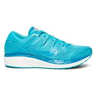 Adidasi alergare Saucony Hurricane ISO 5 pentru Femei