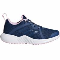 Adidasi copii Adidas FortaRun XK D96948