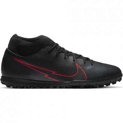 Adidasi de fotbal Nike Mercurial Superfly 7 Club gazon sintetic AT7980 060