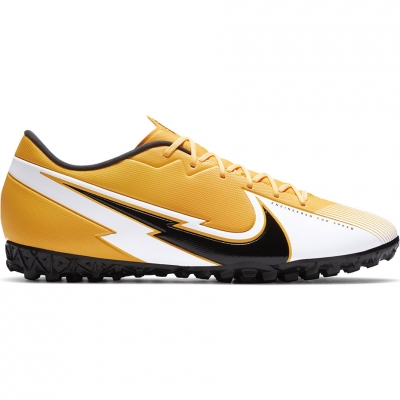 Adidasi de fotbal Nike Mercurial Vapor 13 Academy gazon sintetic AT7996 801