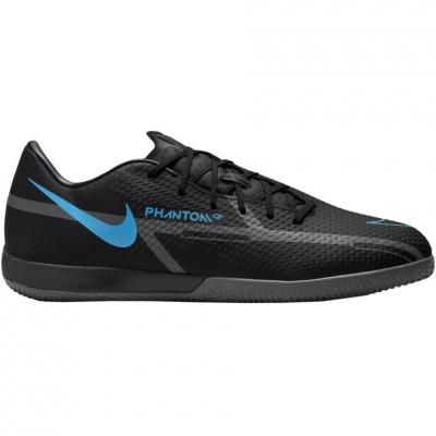 Adidasi de fotbal Nike Phantom GT2 Academy IC DC0765 004