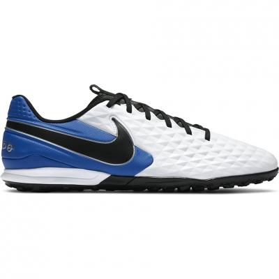 Adidasi de fotbal Nike Tiempo Legend 8 Academy gazon sintetic AT6100 104