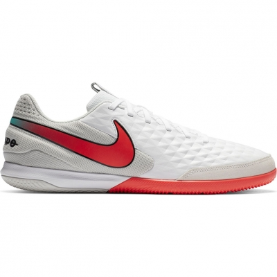 Adidasi de fotbal Nike Tiempo Legend 8 Academy IC AT6099 163