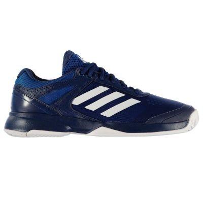 Adidasi de Tenis adidas Adizero pentru Barbati