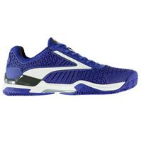 Adidasi de Tenis Dunlop Flash Elite pentru Barbati