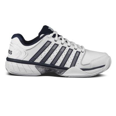 Adidasi de Tenis K Swiss Hypercourt Express LTR