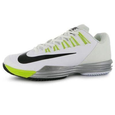 Adidasi de Tenis Nike Lunar Ballistic pentru Barbati