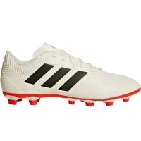 Adidasi fotbal Adidas Nemeziz 184 FxG D97992 barbati
