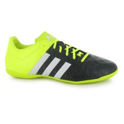 Adidasi fotbal de sala adidas Ace 15.4 pentru Barbati