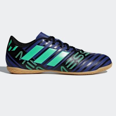 Adidasi fotbal de sala adidas Nemeziz Messi Tango 17.4 pentru Barbati