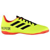 Adidasi fotbal de sala adidas Predator Tango 18.4 pentru Barbati