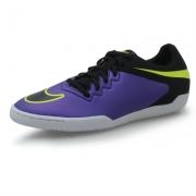 Adidasi fotbal de sala Nike Hyper X Pro pentru Barbati