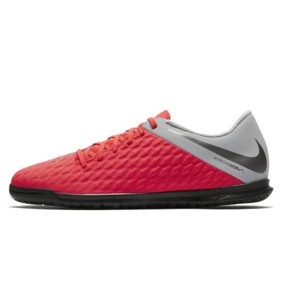 Adidasi fotbal de sala Nike Hypervenom Phantom Club pentru Barbati
