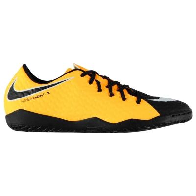Adidasi fotbal de sala Nike Hypervenom Phelon pentru Barbati