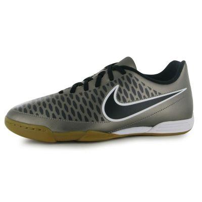 Adidasi Nike Magista Ola IC pentru Barbati