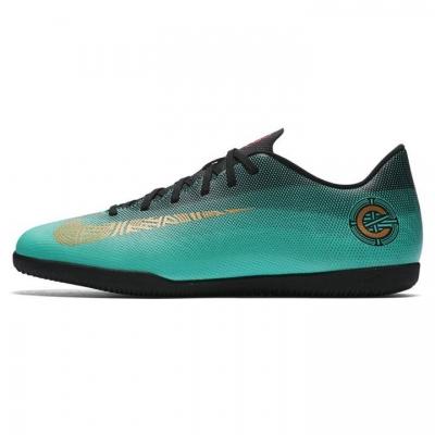 Adidasi fotbal de sala Nike Mercurial Vapor Club CR7 pentru Barbati