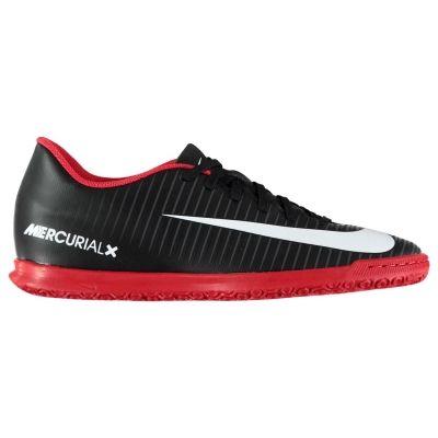 Adidasi fotbal de sala Nike Mercurial Vortex pentru Barbati