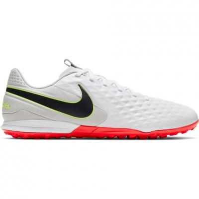 Adidasi fotbal fotbal Nike Tiempo Legend 8 Academy gazon sintetic AT6100 106