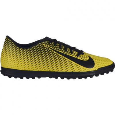 Adidasi fotbal Nike Bravatax II gazon sintetic 844437 701 barbati