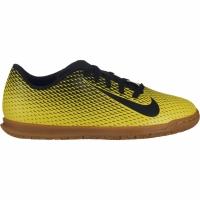 Adidasi fotbal Nike Bravatax II IC 844438 701 copii