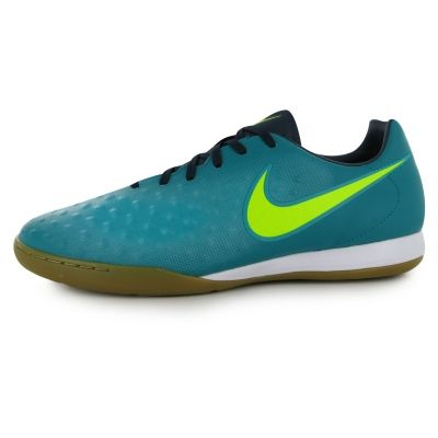 Adidasi Fotbal Nike Magista Onda pentru Barbati