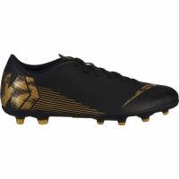 Adidasi fotbal Nike Mercurial Vapor 12 Club MG AH7378 077 barbati