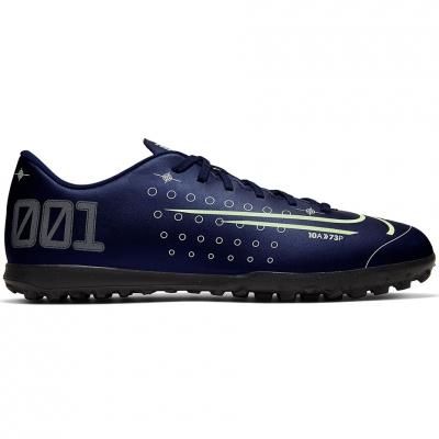 Adidasi fotbal Nike Mercurial Vapor 13 Club MDS gazon sintetic CJ1305 401
