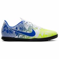 Adidasi fotbal Nike Mercurial Vapor 13 Club NJR IC CV9352 104 pentru copii