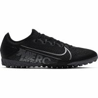 Adidasi fotbal Nike Mercurial Vapor 13 Pro gazon sintetic AT8004 001