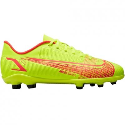Adidasi fotbal Nike Mercurial Vapor 14 Club FG MG CV0823 760 pentru copii