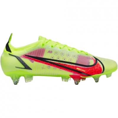 Adidasi fotbal Nike Mercurial Vapor 14 Elite SG-PRO AC CV0988 760