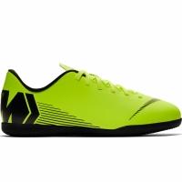 Adidasi fotbal Nike Mercurial Vapor X 12 Club IC AH7354 701 copii