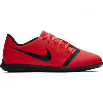 Adidasi fotbal Nike Phantom Venom Club IC AO0399 600 copii