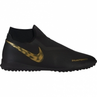 Adidasi fotbal Nike Phantom VSN Academy DF gazon sintetic AO3269 077 pentru barbati