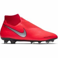 Adidasi fotbal Nike Phantom VSN PRO DF FG AO3266 600 barbati