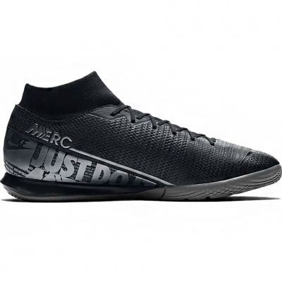 Adidasi fotbal sala Nike Mercurial Superfly 7 Academy IC AT7975 001