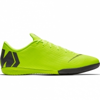 Adidasi fotbal sala Nike Mercurial Vapor 12 Academy IC AH7383 701 barbati