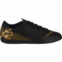 Adidasi fotbal sala Nike Mercurial Vapor X 12 Club IC AH7385 077 barbati