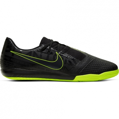 Adidasi fotbal sala Nike Phantom Venom Academy IC AO0570 007