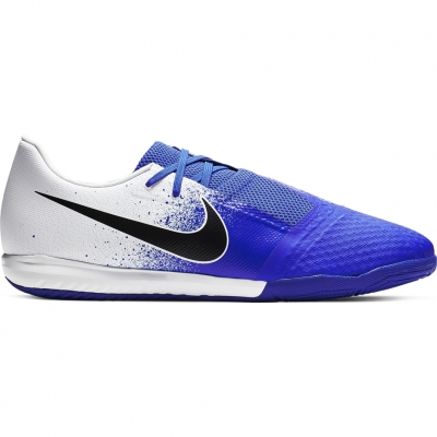 Adidasi fotbal sala Nike Phantom Venom Academy IC AO0570 104 barbati