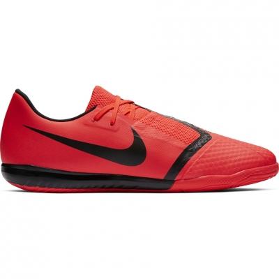 Adidasi fotbal sala Nike Phantom Venom Academy IC AO0570 600 barbati