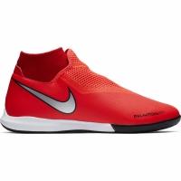 Adidasi fotbal sala Nike Phantom VSN Academy DF IC AO3267 600 barbati