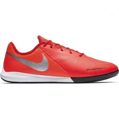 Adidasi fotbal sala Nike Phantom VSN Academy IC AO3225 600 barbati