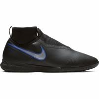 Adidasi fotbal sala Nike React Phantom VSN Pro DF IC AO3276 004 barbati