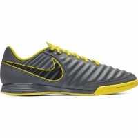 Adidasi fotbal sala Nike Tiempo Legend 7 Academy IC AH7244 070 barbati