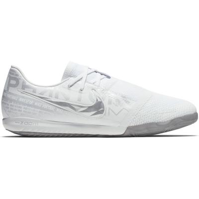 Adidasi fotbal sala Nike Zoom Phantom Venom Pro IC BQ7496 100