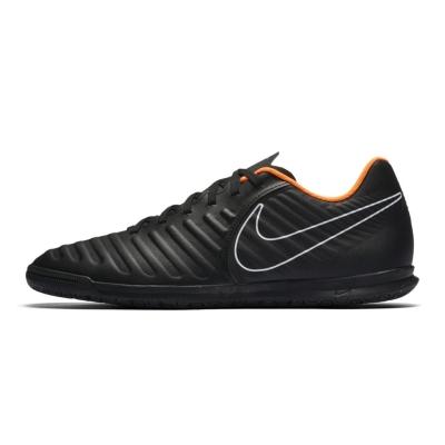 Adidasi Fotbal Nike Tiempo Legend Club Indoor pentru Barbati