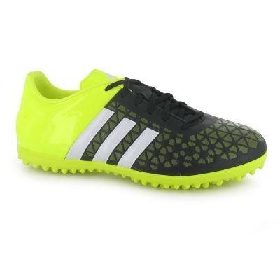 Adidasi Gazon Sintetic adidas Ace 15.3 pentru Barbati