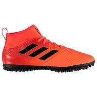 Adidasi Gazon Sintetic adidas Ace 17.3 pentru Barbati